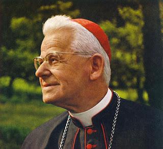 Joseph Cardijn